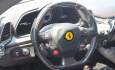 法拉利 458 Italia 4.5L